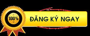 Đăng Ký Dịch Vụ Sang Tên Xe Ô tô tại Đồng Nai
